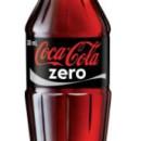 Coca Cola NO SUGAR 24 x 330ml Glass