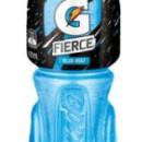 Gatorade Blue Bolt 12 x 600ml