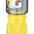 Gatorade Lemon Lime 12 x 600ml