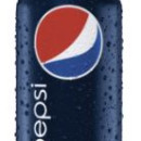 Pepsi 24 x 375ml Cans