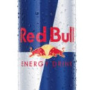 Red Bull Energy Drink 24 x 250ml Can