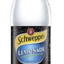 Schweppes Lemonade 1.25L PET
