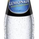 Schweppes Lemonade 24 x 300ml Glass