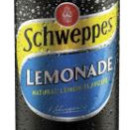 Schweppes Lemonade 24 x 375ml Cans