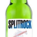 Splitrock Sparkling 24 x 330ml Glass