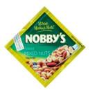 Nobbys Mixed Nuts 150g