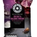 Red Rock Sea Salt & Balsamic Vinegar Chips 165g
