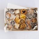 Mixed Bakery Collection (12 pcs)