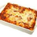 Home made Lasagne  (12 pax) (H)