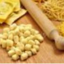 Homemade pastas (pp) (LF) (H)