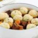 Beef casserole (LF) (H)