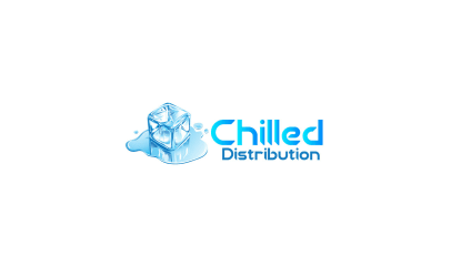 Chilled Distribution