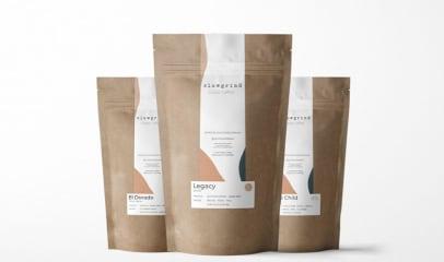Slowgrind Coffee