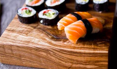 Sushi Pro
