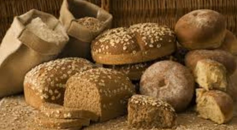 QC Breads