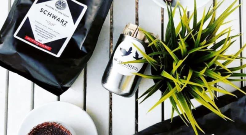 Wolff Coffee Roasters