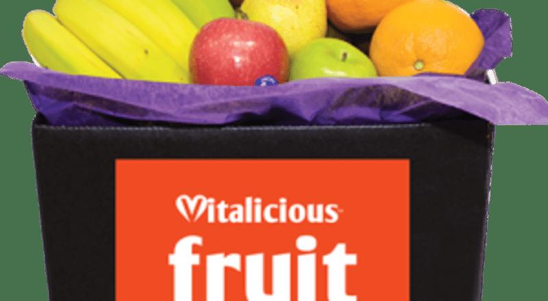 Vitalicious