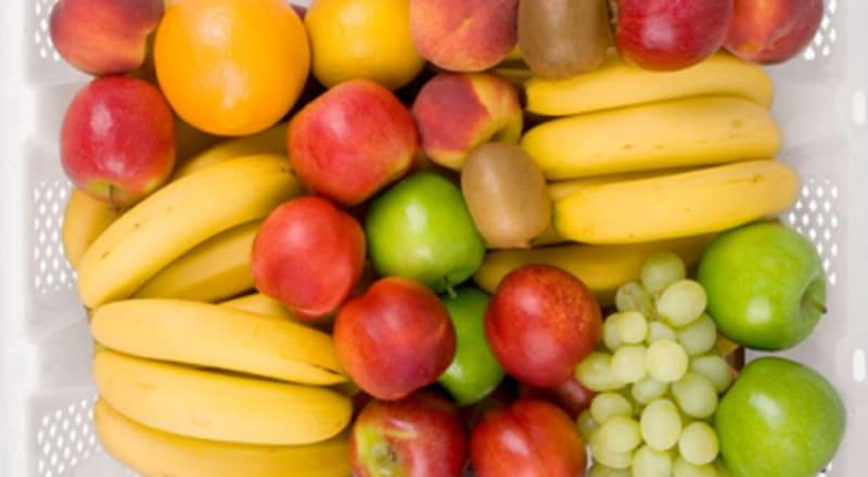 Fruitalicious (Raw Nation Wholefoods)