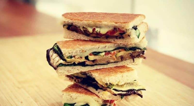 Colliers Sandwich Company