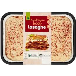Canned Packet Ready Meals Woolworths Beef Casserole 800g Add Woolworths Beef Casserole 800g 17 25 Min Qty 1 Woolworths Beef Casserole 800g X Woolworths Beef Casserole 800g Min Qty 1 Woolworths Beef Casserole 800g 17 25 Add To