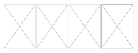 20200323-Illustrator-2020-File-Format-09.png
