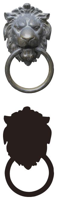 Illustratorでリンク画像を埋め込まないとドロップシャドウがガタガタになる(6)