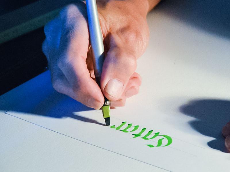 Illustratorでカリグラフィーペンで描いたような「端が垂直で縦横の幅が違う線」を描く-14