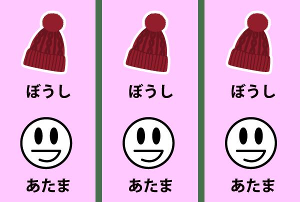 反復(1)