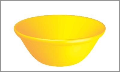 Illustratorの3D機能(回転体)(6)