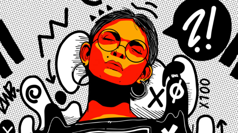 Illustrator CC 2019のご紹介 #AdobeMAX #Illustrator – Adobe Creative Station
