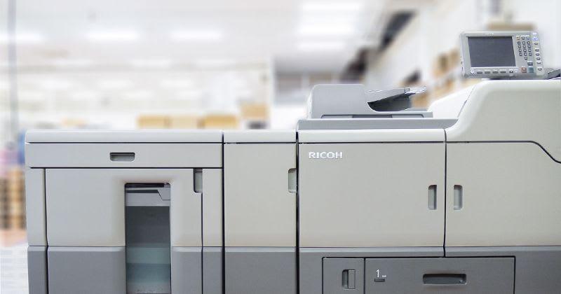 小ロットのカタログ印刷に適した印刷方式とは?
