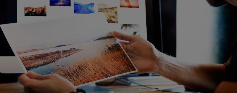印刷デザインのデータの著作権(版権)は誰のもの?