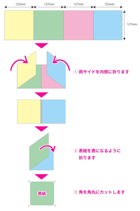 20180823-kannon-ori-kadomaru-04.png