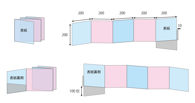 20151207-pocket-01.png