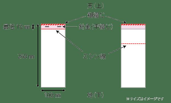 20151208-ticket-bind-01.png