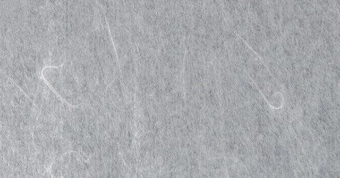 紙の表面:瑞穂レーヨン雲竜紙 #5311 (2)