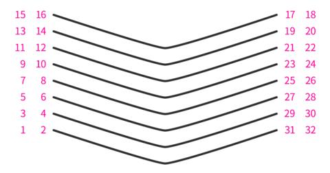 20190722-saddle-stitching-fold-09.png