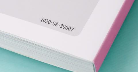 20191112-inkou-01.jpg