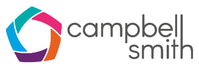 Campbell Smith LLP Logo