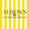 Alison's Handmade Bread