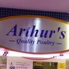 Arthur's Quality Poultry