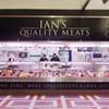 Ian's Quality Meats