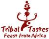 Tribal Tastes