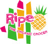 Ripe The Organic Grocer