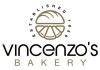Vincenzo's Bakery