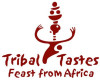 Tribal Tastes logo