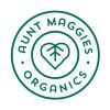Aunt Maggie's Organics