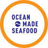 Ocean Made Seafood
