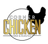 The Corner Chicken Shop logo