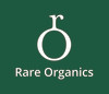 Rare Organics